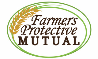 Farmers Protective Mutual Insurance